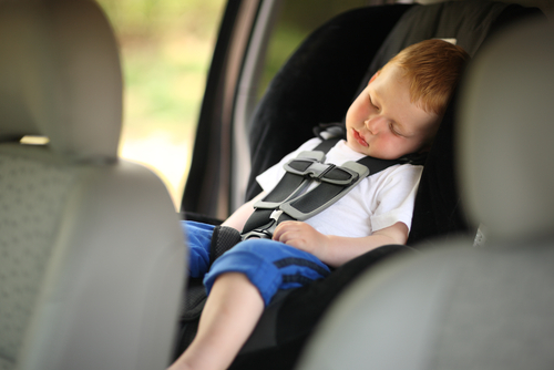 Child-locked-in-car-shutterstock_12718690